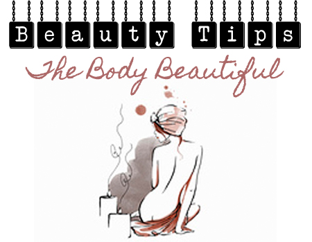 The Body Beautiful copy